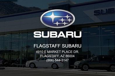 Flagstaff Car Dealers >> Flagstaff Nissan Subaru New Nissan Subaru Dealership In Flagstaff