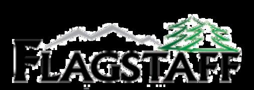 Flagstaff Nissan Subaru