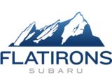 Flatirons Subaru