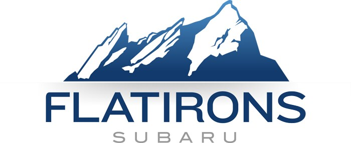 Service Your Subaru L Boulder Co Near Longmont Flatirons Subaru