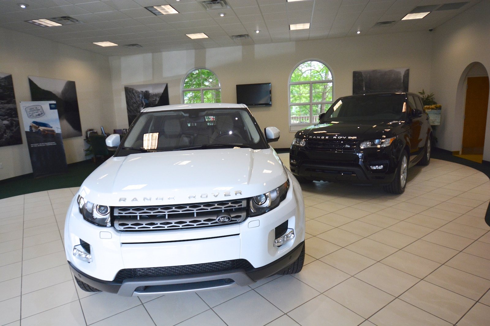 used clearwater for fl dealer lifted online dealership specials new your land sales rover landrover in chevy truck