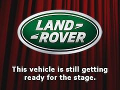 2021 Land Rover Defender 110 SUV