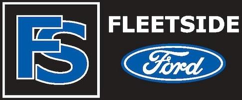 Fleetside Ford, LLC