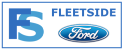 Fleetside Ford, LLC