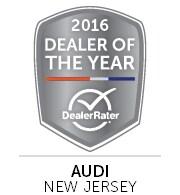 Audi Dealer Serving Flemington Milford Washington Hampton NJ - Audi dealerships in new jersey