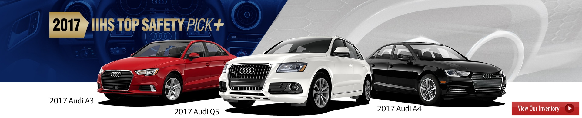 plano finance new specials htm usa lease premium vehicle audi for