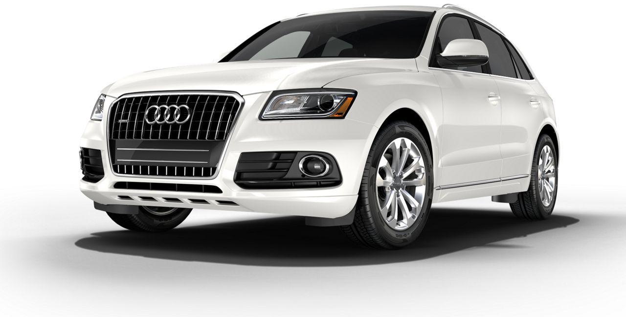 Flemington Audi New Audi Dealership In Flemington Nj 08822