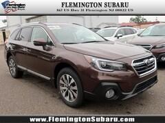 2019 Subaru Outback 3.6R Touring SUV Flemington