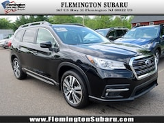 2019 Subaru Ascent Limited 7-Passenger SUV Flemington