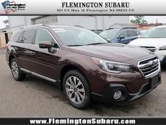 2019 Subaru Outback 2.5i Touring SUV Flemington