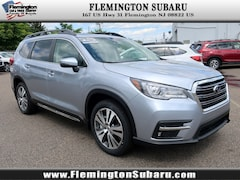 2019 Subaru Ascent Limited 8-Passenger SUV Flemington