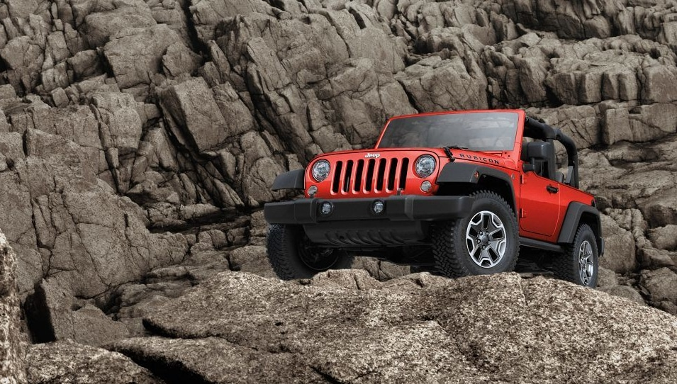 Jeep Dealership Indianapolis >> Jeep Dealer Indianapolis Fletcher Chrysler Dodge Jeep Ram