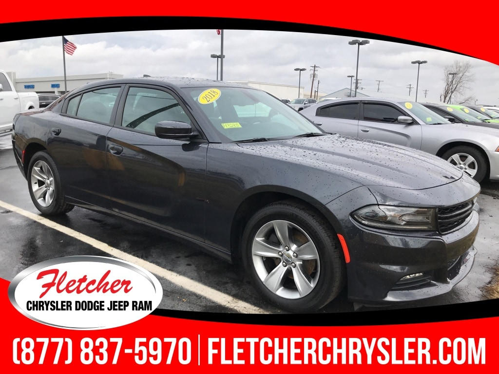 plus htm vehicles owned charger fletcher dodge for pre featured franklin sale sedan in sxt products chrysler
