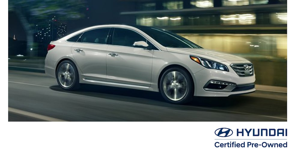 hyundai to september favourite rush enjoy your car id story dealership great dealer today nearest on offers this media