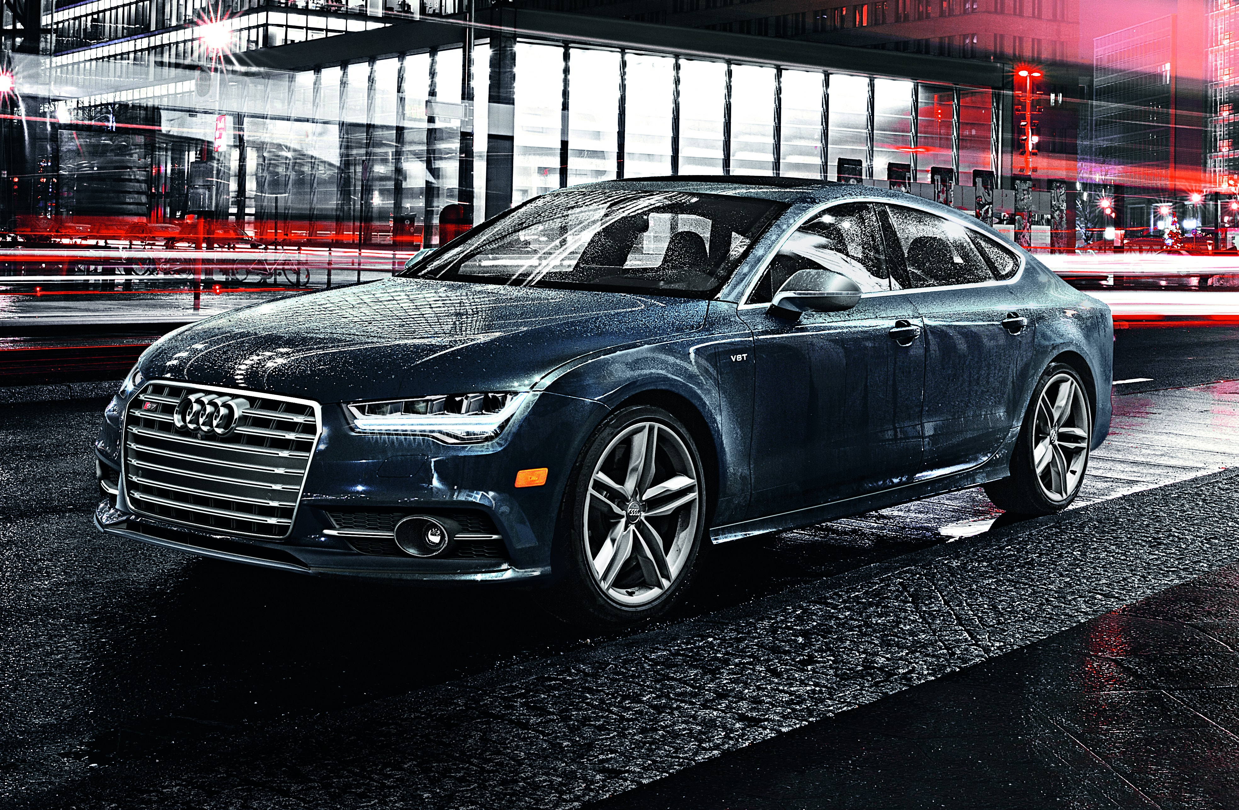 highland services park signature dealership com exchange htm chicago il and by website in dealer advantage amenities audi