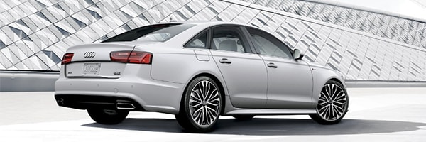Fletcher Jones Audi New Audi Dealership In Chicago IL - Fj audi