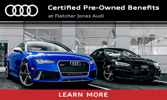Pre Owned Audi >> Certified Pre Owned Audi Cars For Sale In Chicago Il