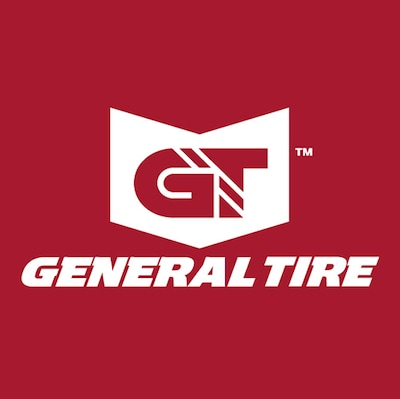 General Tire Special