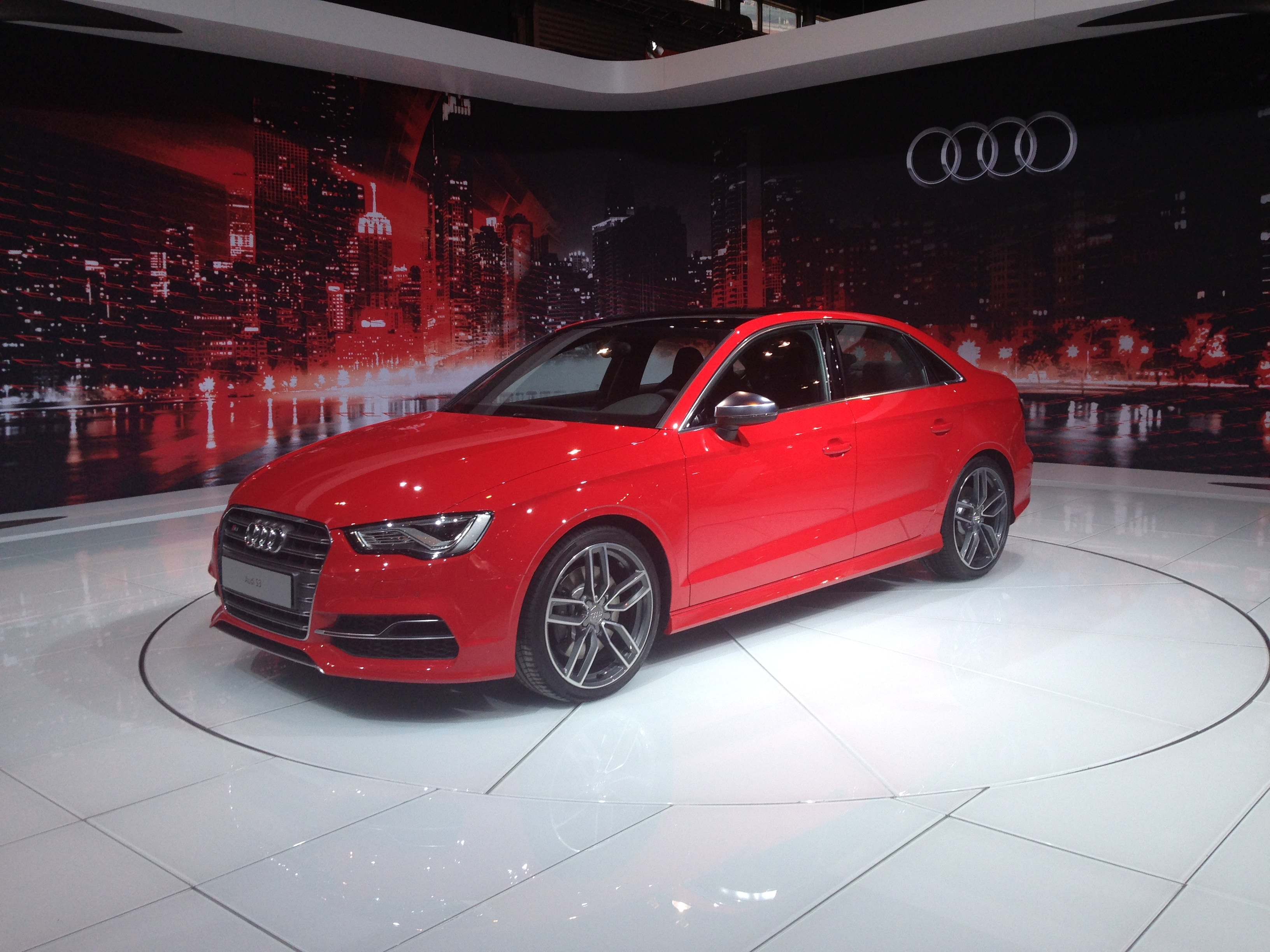 hd cars colors color three audi typhoon quarter gray front a images