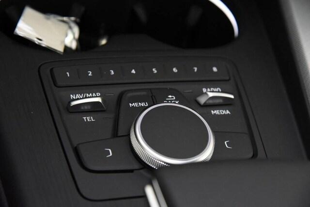 2019 Audi A4 2.0T Premium Sedan For Sale in Chicago, IL