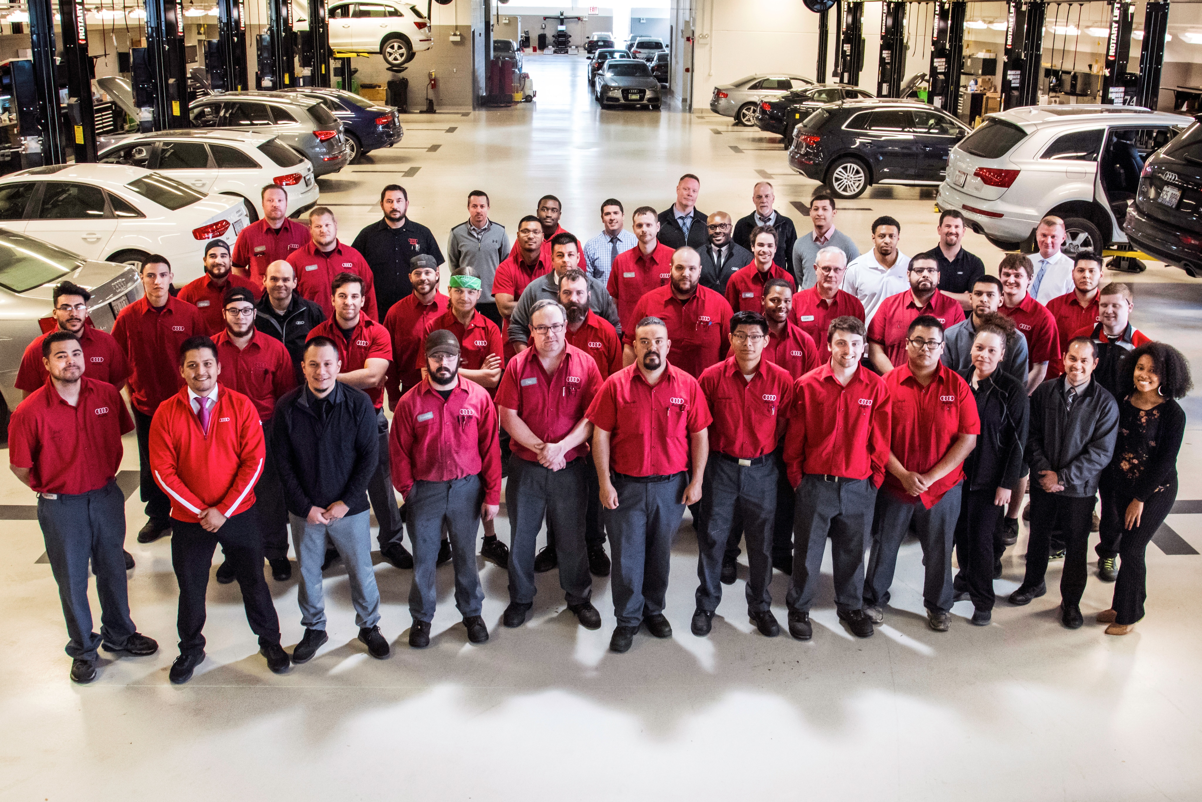 alfa chicago audi about allis international new dealership in romeo htm west