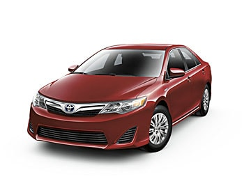 2012 toyota camry le lease deals. Black Bedroom Furniture Sets. Home Design Ideas