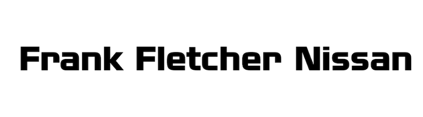 Fletcher Nissan