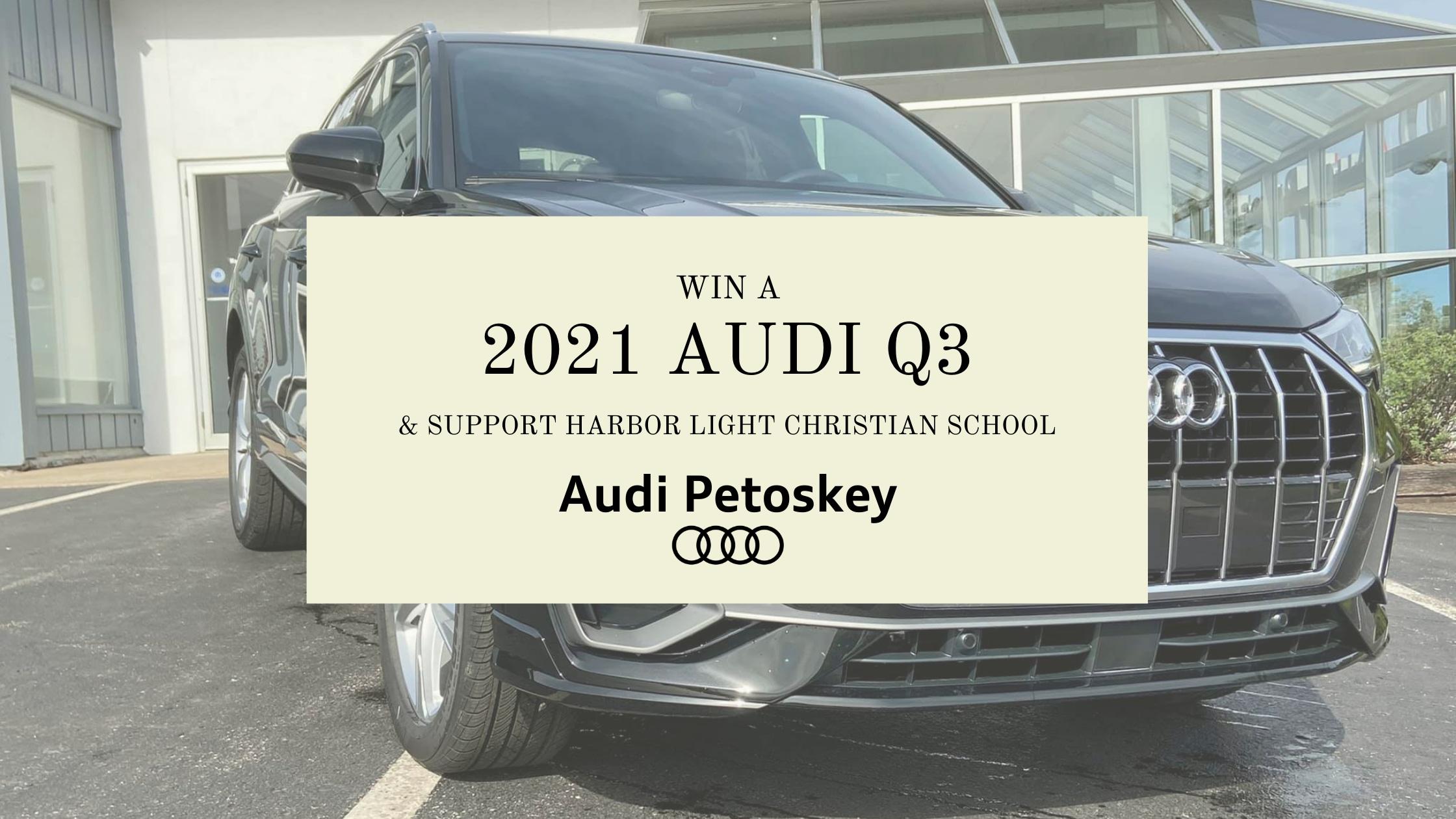 2240 × 1260