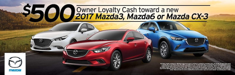 Yuma Mazda Dealer New Used Mazda Car Dealership In Yuma - Mazda arizona