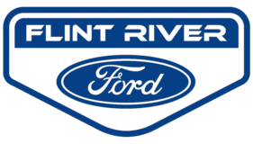 Flint River Ford
