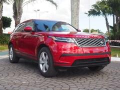 2019 Land Rover Range Rover Velar P250 S SUV Miami