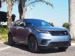 2019 Land Rover Range Rover Velar P250 SE R-Dynamic SUV Miami