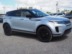 2020 Land Rover Range Rover Evoque S SUV Miami