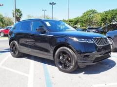 2019 Land Rover Range Rover Velar S SUV Miami
