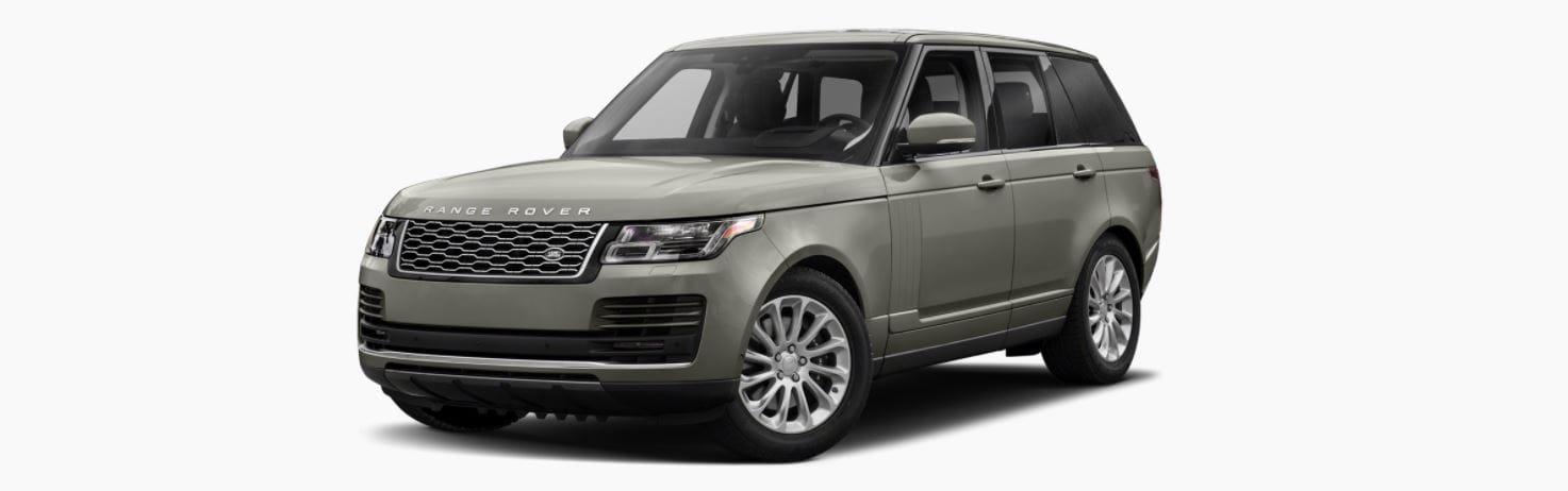 2020 Range Rover Velar Gets SVAutobiography Dynamic Trim >> New Range Rover For Sale In Miami Fl Land Rover Dealer In Miami Fl