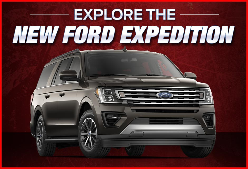 Flood Ford East Greenwich >> Flood Ford of East Greenwich | New Ford dealership in East