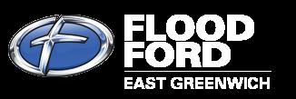Flood Ford of East Greenwich