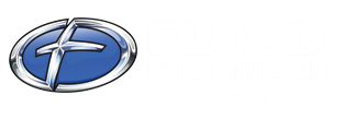Flood Ford Lincoln