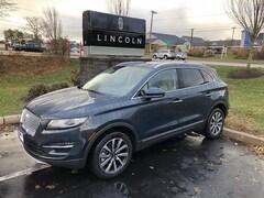2019 Lincoln MKC Reserve Crossover 5LMCJ3D98KUL15928