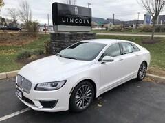 2019 Lincoln MKZ Reserve I Car 3LN6L5D94KR606875