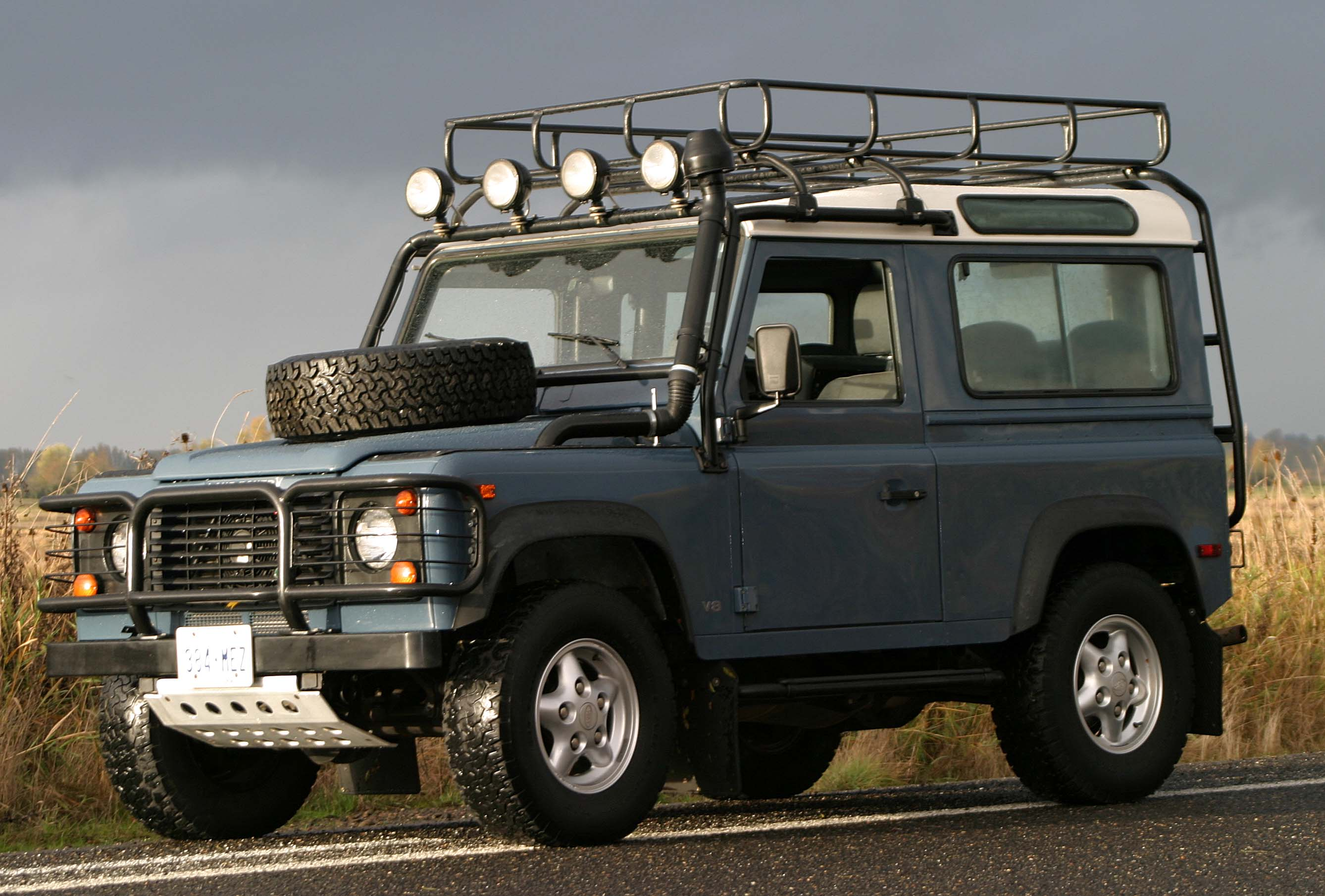 articles landrover sale photos com land informations rover for makes bestcarmag