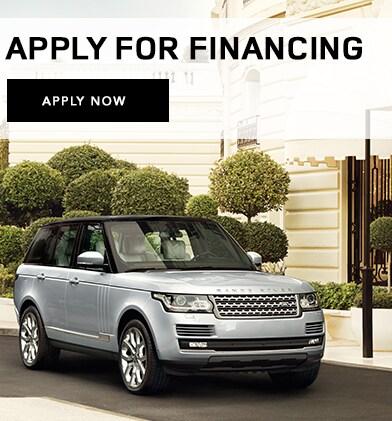 Range Rover Orlando >> Land Rover Orlando Orlando Fl Land Rover Dealership