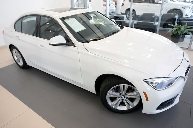 Flow Honda Winston Salem Nc >> Flow Bmw New Pre Owned Certified Bmw Dealership In