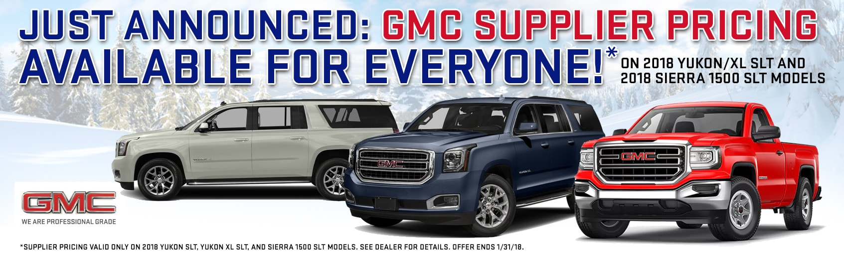 Chevy Dealership Fayetteville Nc >> Flow Chevrolet Buick GMC of Winston Salem   New Buick, Chevrolet, GMC dealership in Winston ...
