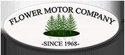 Flower Motor Co Inc