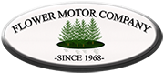 Flower Motor Co Inc