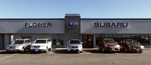 about flower subaru montrose new subaru used cars dealer for