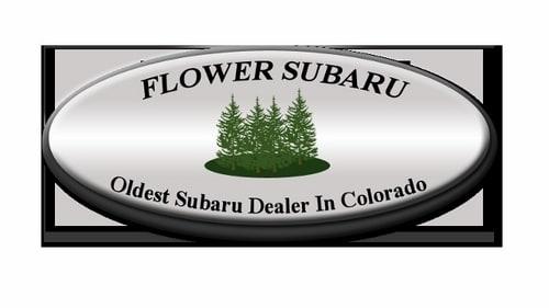 Rocky Mountain Off-Road Editions   Flower Subaru