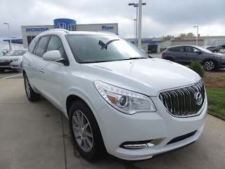 2016 Buick Enclave Leather Group Sport Utility