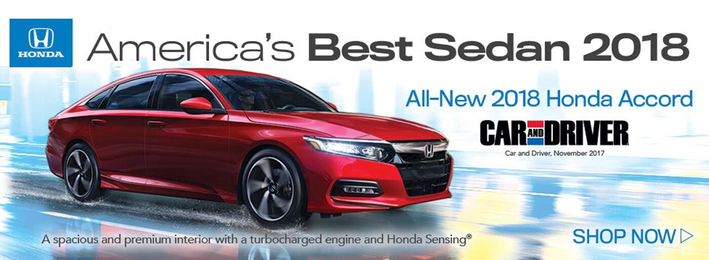 Flow honda in winston salem new used and certified for Honda dealership winston salem